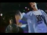 Мальчишник - Ночь (HD)