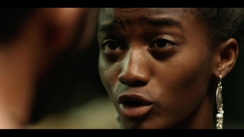 Гвиана / Гайана / Guyane 1 сезон 4 серия | Baibako HD