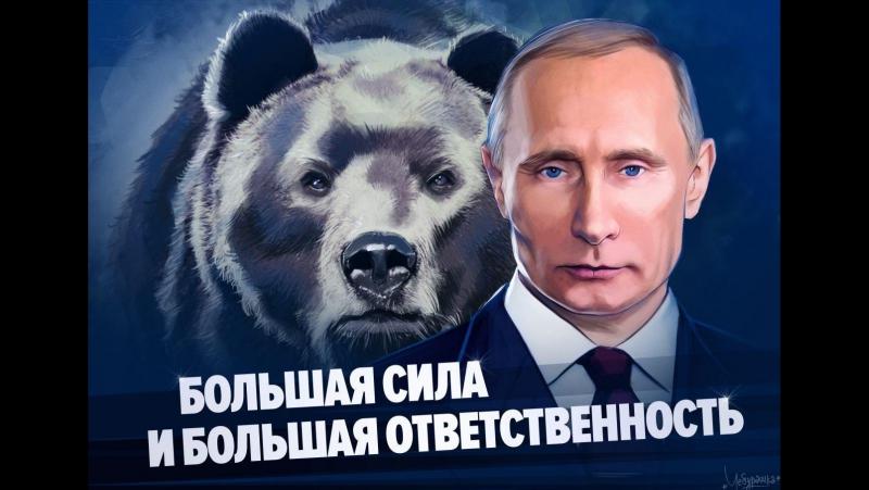День рождения Путина 7.10.17 в 65 лет !Зажигают в Чечне !ШОУ!