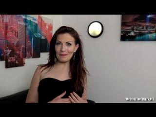 #pron cyann - cyann, 26ans, vendeuse à toulouse ! / продавщица из тулузы [ sex, rough vaginal sex, deepthroat, milf, 1080p]