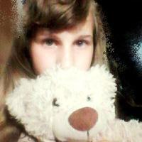 Ксения Коско