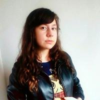 Ирина Борзова