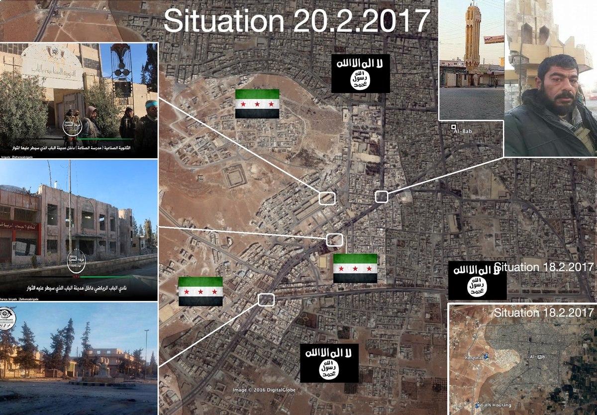 [BIZTPOL] Szíria és Irak - 4. - Page 5 WMuPvhJfXFU