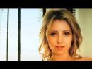 10 Видео BNK TUL Sex Only сексуальный клип эротика малышки 720x540 720p
