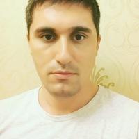 Аватар Рамазана Эмирханова