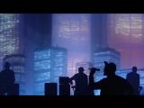 Drumsound &amp Bassline Smith feat. Hadouken! - Daylight