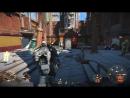 """Mr. Marmok 2 Fallout 4 """"Баги, Приколы, Фейлы"""""""