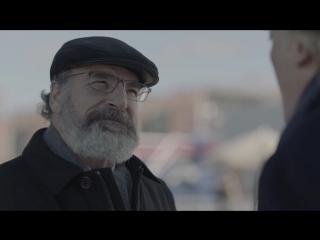 Родина   Homeland   6 сезон   6 серия   Отрывок 2 [HD]