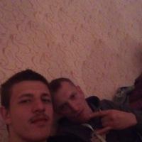 Максим Кошик
