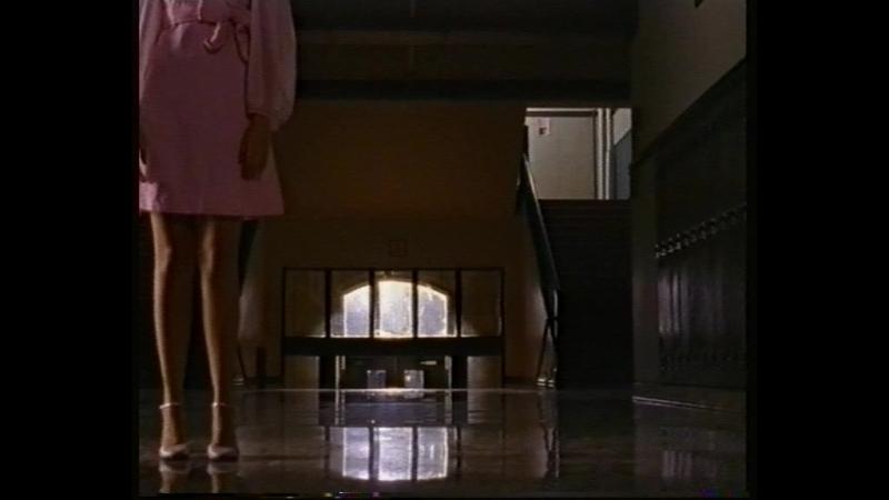 Городские легенды - 3 (2005) VHS OPENING [Многоголосый перевод]