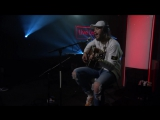 Post Malone covers Kanye West Heartless for 1Xtra Mc Month