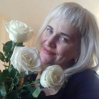 Татьяна Ноздря