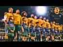 Австралия Аргентина 16 09 2017