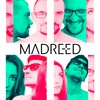 MADREED