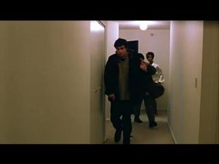Брат 2 (фильм) - Русская мафия (лучшие моменты фильма)