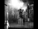 Эротик шоу 1 в Stars club Пхукет