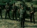 Государственная Граница год 41-ый, 2 серия-Обрезка 01-Обрезка 01-Обрезка 01