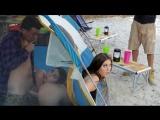 In Tents Fucking Part 2 JoJo Kiss, Karlee Grey &amp Jessy Jones Big Tits, Brunette, Cheating, Latina, Wife, Porn 2017