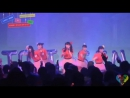 Tokimeki ♡ Sendenbu - Pyon Pyon [DokiDoki Christmas Party Vol. 1 2015.12.27 Cut]
