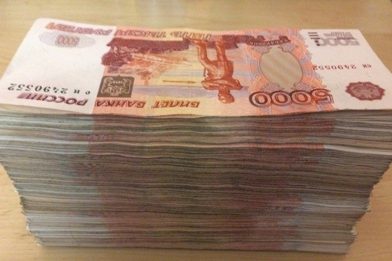 Штраф от 5 миллионов рублей за пост в социальных сетях