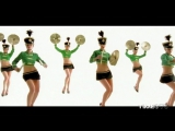 Alex Gaudino feat. Crystal Waters - Destination Calabria Explicit Version Official Video.mp4