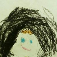 Ирина Жерновая