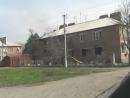 Спецоперация по уничтожению боевиков в Дагестане