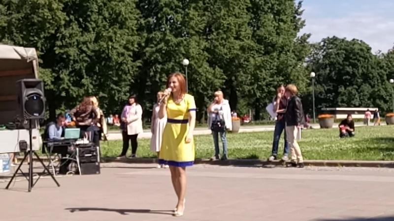 Елена Куликова - Всё могут короли