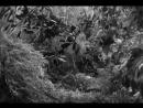 Волшебный фонтан Тарзана / Tarzan's Magic Fountain (1949) 🎬 (A/R)