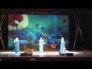 Сочи- 2017 Победное выступление ансамбля Морская душа . Фестиваль За Веру!За Отчизну!За любовь!