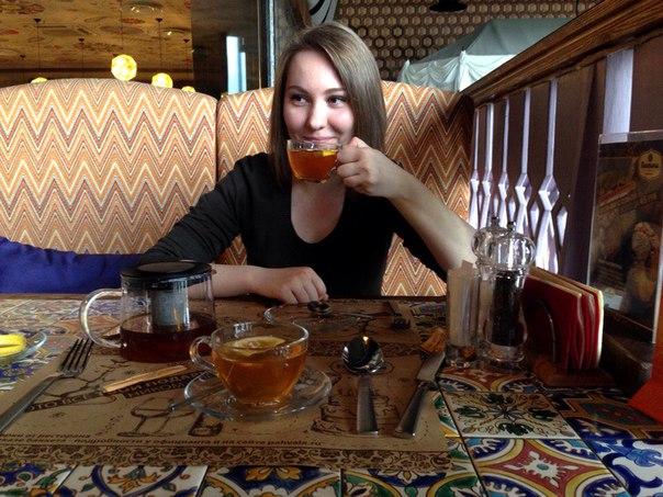 фото из альбома Юлии Бадеевой №10