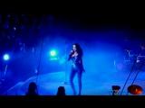Natalia Oreiro. NASHA NATASHA Tour. 16_12_2014 - Saratov. Full Concert (1)