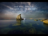 Kod feat GAARA54 - The Last Day Of Darkness (Doom Metal)