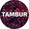 TAMBUR PHOTO