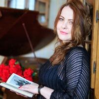 Катерина Мирошкина