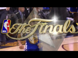 Game4: Cleveland Cavaliers-Golden State Warriors on Quicken Loans Arena 10.06.2016