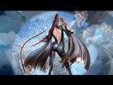 Bayonetta - music Scent Of Love