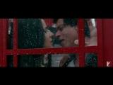 Клип из фильма Пока я жив - Saans