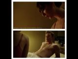 Ian and Svetlana Deleted Scene - Season 3 (RU sub)