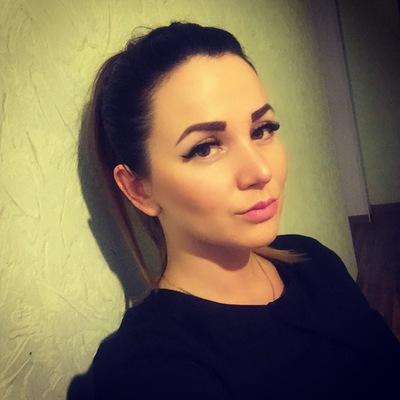 Marina Drogan