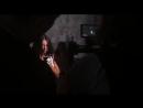 Продюсерский центр Пантера Моделс . Модель Кристина Фирсунина приняла участие в корпоративном ролике для компании МАРВЕЛ проду