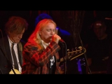Cheap Trick-Sgt.Pepper Live