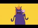 Уморительный ролик про творчество Добро пожаловать в Чудесный мир