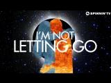ARMNHMR ft. NKOLO - Oceans (Official Lyric Video)