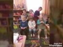 Салон красоты для добрых молодцев и красных девиц! Детская игра