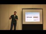 Заметки о SMM для предпринимателей — Live