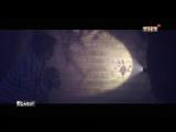 USB PRODUCTION трейлер к фильму ( ДОМ УЖАСОВ 2)