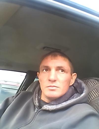 Николай Карпачев