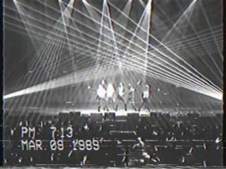 170826 Red Velvet @ instagram taeyeon_ss