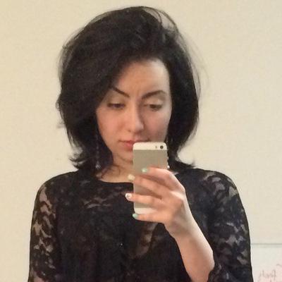 Erina Kuznitsyna